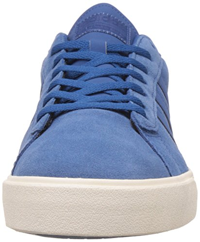 Bleu Basket Pour Cloudfoam Azubas De Daily Adidas azubas Super Chaussures Azumis Hommes 5xC8YqYw