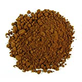 Frontier Cocoa Powder, Dutch-process Certified Organic, Fair Trade Certified, 16-Ounce Bag