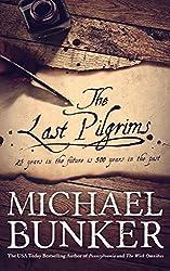 The Last Pilgrims