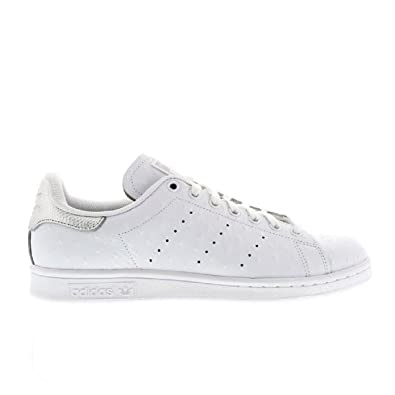 Image Unavailable. Image not available for. Color  adidas Stan Smith ... da7d8f78b