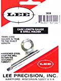 Lee Precision 303 British Gauge/Holder