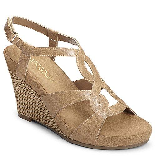 aerosoles-womens-fabuplush-wedge-sandal-nude-8-m-us