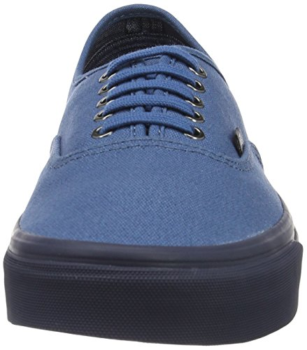 Vans Vans Authentic Authentic Blue Ashes Parisian Tq5rqBaW