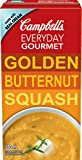 Campbell's Everyday Gourmet Soup, Butternut Squash, 500ml