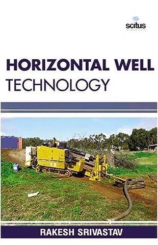 Horizontal Well Technology (Horizontal Well Technology)