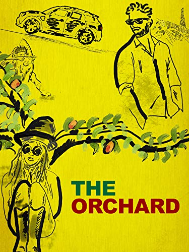 The Orchard ()