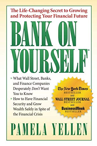 Looking for a bank on yourself by pamela yellen? Have a look at this 2020 guide!