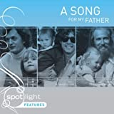 aj guthrie - A Song For My Father