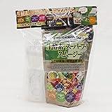 Beaute Et Sante Best Deals - Beaute Sante JAPAN Raw enzyme ? super food smoothies 200g by Beaute et Sante