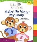 Baby da Vinci, Julie Aigner-Clark, 0786854774