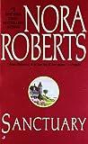Sanctuary, Nora Roberts, 0515122734