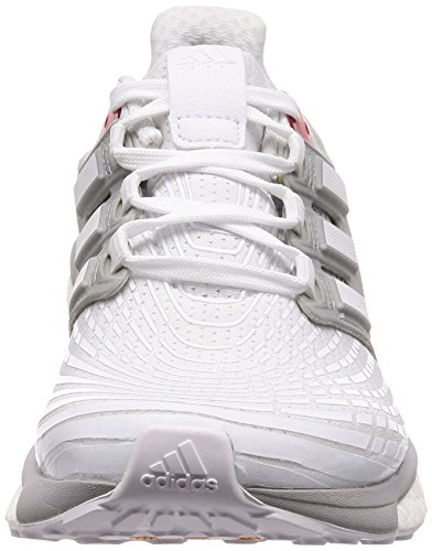 Shoes Adidas White Energy Mens Aktiv SS18 Running Boost q6YA7w