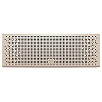 Mi Portable Bluetooth Speaker, Outdoor Wireless Speaker with HD Sound Built-in Mic, Hands Free Speakerphone Player for Home Travel (US Version with Warranty)