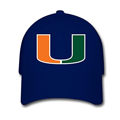 5d4bd75db4bf6 ... white green superstar snapback hat bde00 3f8a0  promo code for 7forever  baseball cap miami hurricanes 2016 trucker hat 8add7 547da