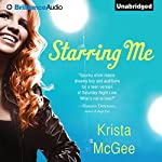 Starring Me | Krista McGee