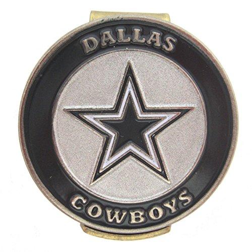 Cowboys Tool Belts Dallas Cowboys Tool Belt Cowboys Tool