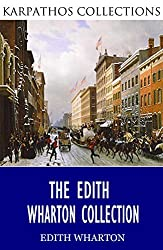 a look at the life and accomplishments of edith wharton Sink into the plush world of novelist edith wharton on biographycom she won a pulitzer prize for her 1920 novel the age of innocence.
