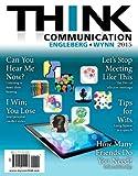 Kyпить THINK Communication (3rd Edition) на Amazon.com