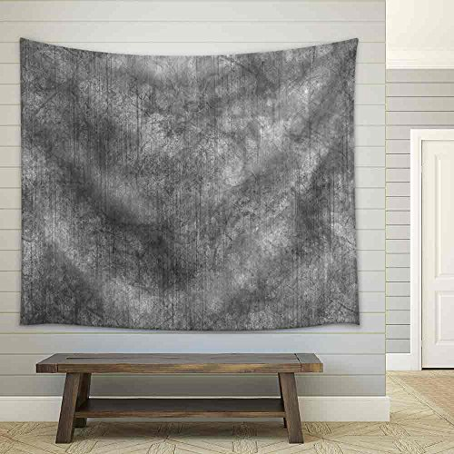 Abstract Contemporary Texture Background Fabric Wall Tapestry