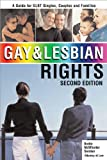 Gay and Lesbian Rights, Brette McWhorter Sember, 1572485507