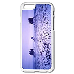 Popular Winter Arrived Land IPhone 6 Case For Couples