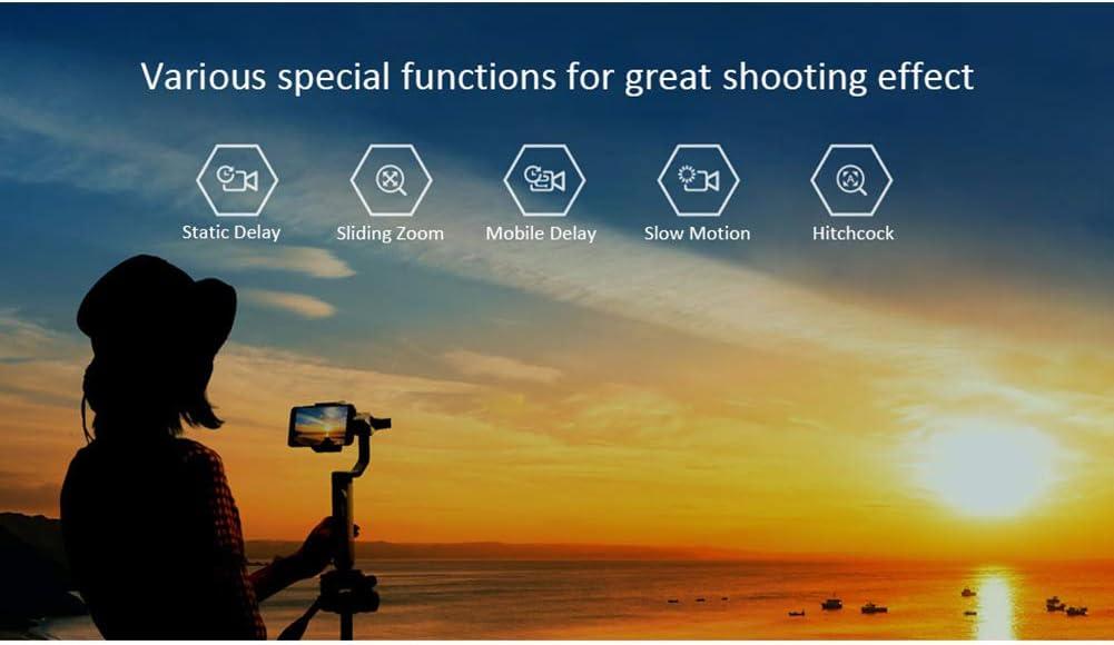 Home & Garden Electronics RONSHIN Automotive 3-axis Bluetooth ...