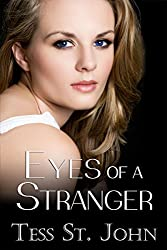 Eyes of a Stranger (Undercover Intrigue Book 5)