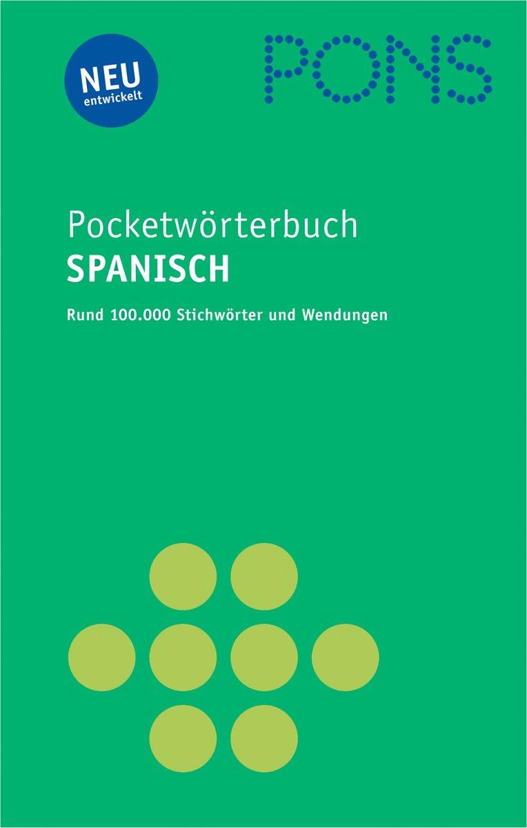 pons-pocketwrterbuch-spanisch-spanisch-deutsch-deutsch-spanisch