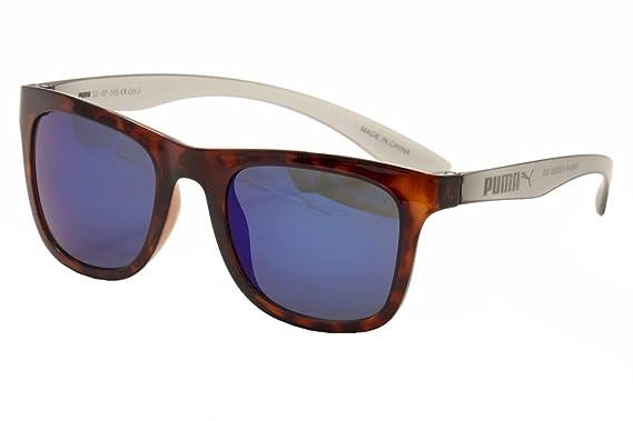 Puma Herren Sonnenbrille Sportbrille 15157 BR D1dzHEK