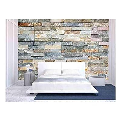Elegant Artistry, Premium Product, Decorative Tiles Made from Natural Granite Stone