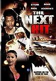 The Next Hit [DVD]