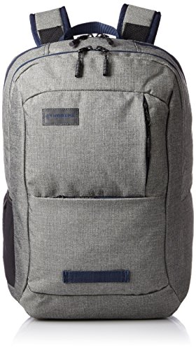 Timbuk2 Parkside Laptop Backpack, Midway, One (Sporty Laptop Backpack)