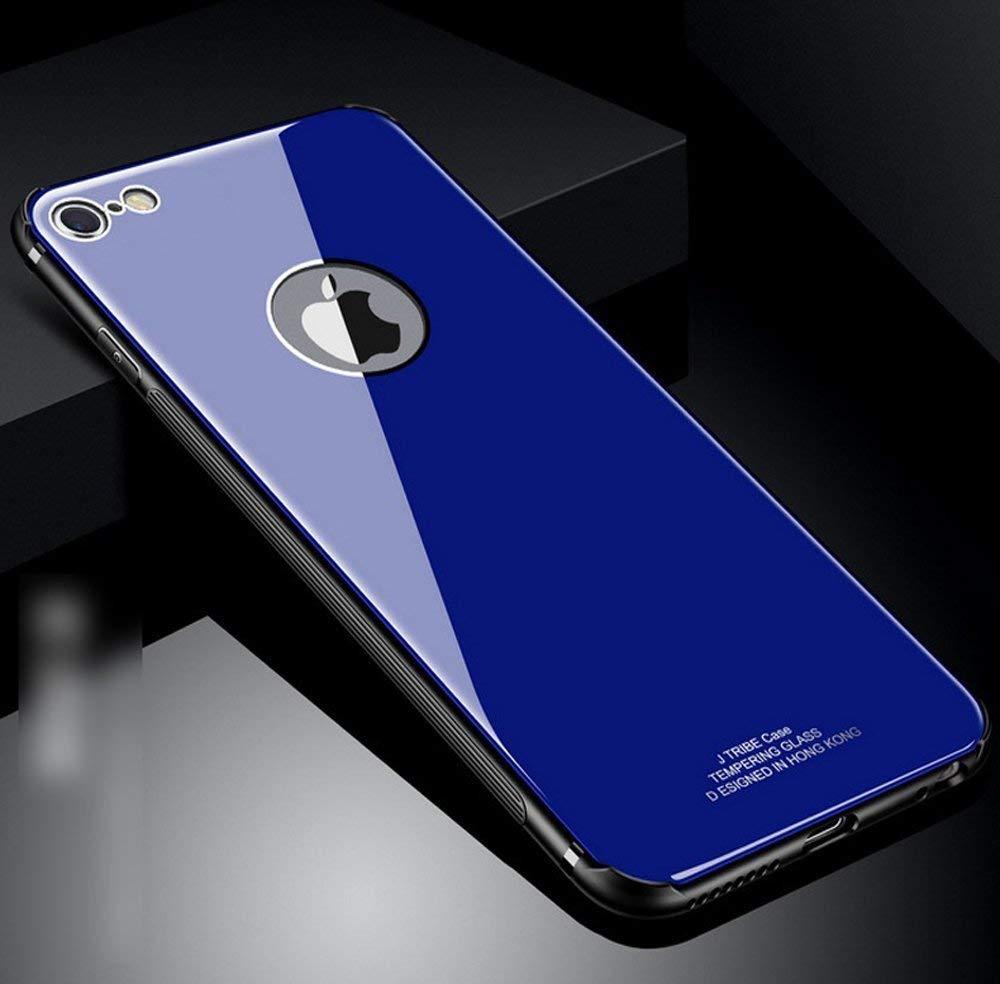coque iphone 6 recouvrante