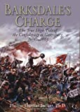 Barksdale's Charge, Phillip Thomas Tucker, 1612001793