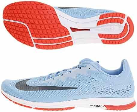 finest selection d7927 c58e4 Nike Air Zoom Streak Lt 4 Mens 924514-406
