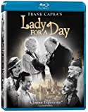 Lady for a Day [Blu-ray] by Inception Media Group
