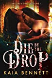 Free eBook - Die by the Drop