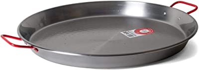 Best Paella Pan
