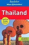 Baedeker Allianz Reiseführer Thailand