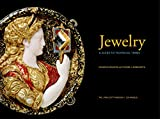Looking at Jewelry: A Guide to Terms, Styles, and