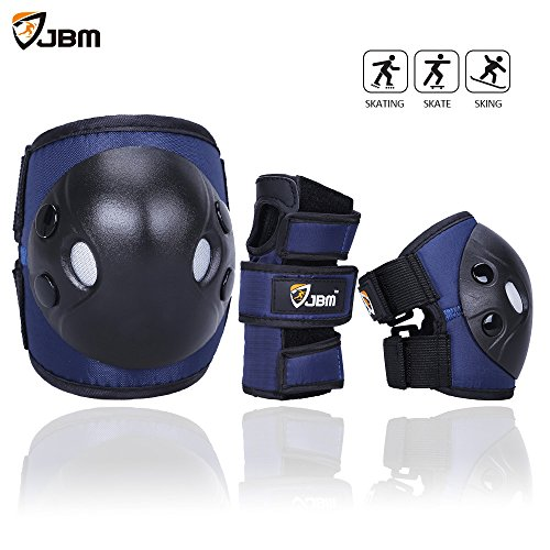 JBM Cycling Protective Multi sports Activities