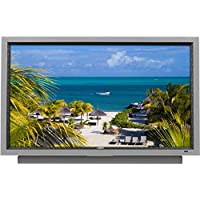 Sunbrite TV SB-5570HD-SL 55 Signature Series True-Outdoor All-Weather LED Television, Silver