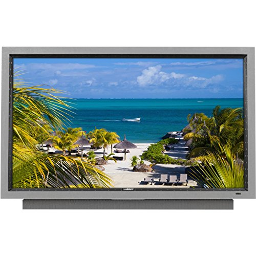 SB 5570HD SL Signature True Outdoor All Weather Television