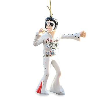 Camion Bord Ou Tableau Voiture Presley Elvis De Pour Figurine K3cTFlJ1