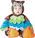 What a Hoot Costume - Infant Medium
