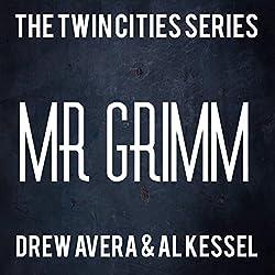 Mr. Grimm