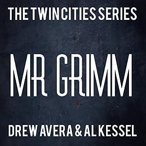 Mr. Grimm Audiobook