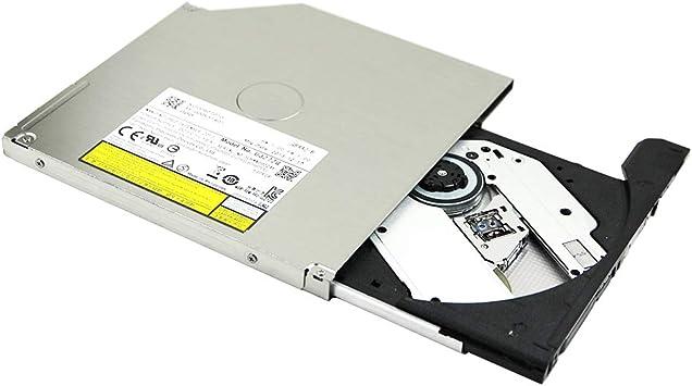 USB 2.0 External CD//DVD Drive for Acer Aspire V3-471