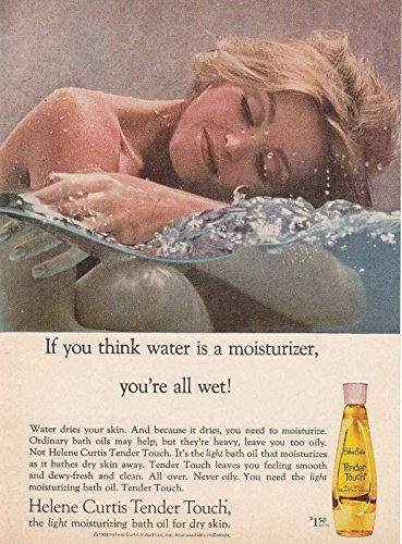 1965-helene-curtis-tender-touch-shampoo-helene-curtis-print-ad