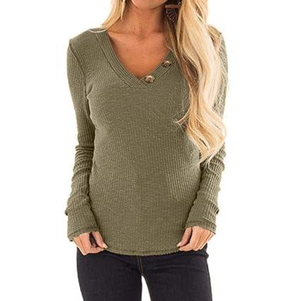 Accessories iSkylie Women Off Shoulder Blouse Plus Size Shirt Tops Long Sleeve O-Neck Lace Patchwork Tops Slim Sweatshirt